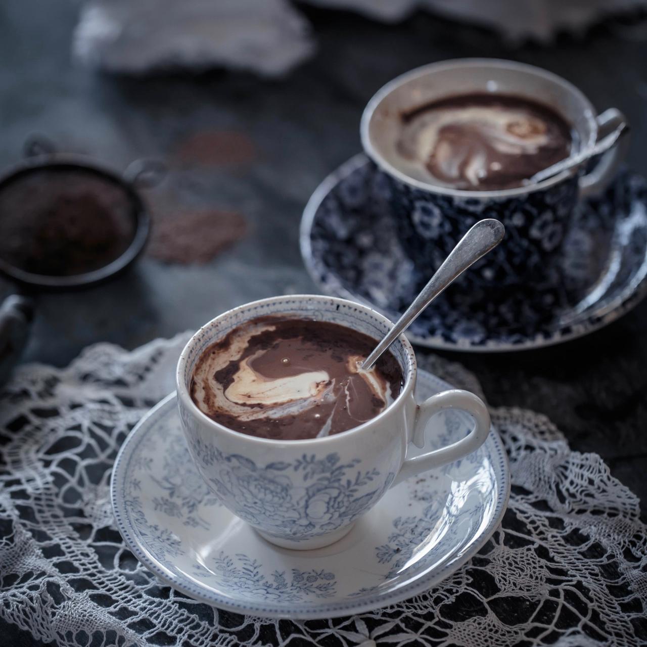 chilli-hot-chocolate