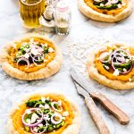WHEAT GERM PIZZA DOUGH WITH ROASTED PUMPKIN - pizza di crusca - pizza alla crusca - pizza con germe di grano - Wheat Bran Pizza Bread - wheat germ Pizza - Wheat germ Bran Pizza - ricetta pizza di crusca - wheat germ pizza recipe - ricetta pizza al germe di grano - Molini Pivetti - OPSD blog - food styling - food photography - © sonia monagheddu