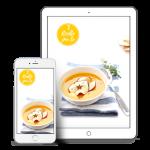 eBook in regalo - Iscriviti alla Newsletter OPSD blog