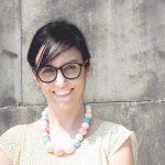 Sonia Monagheddu - opsd blog - Briciole e-book