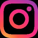 instagram_bottone_social