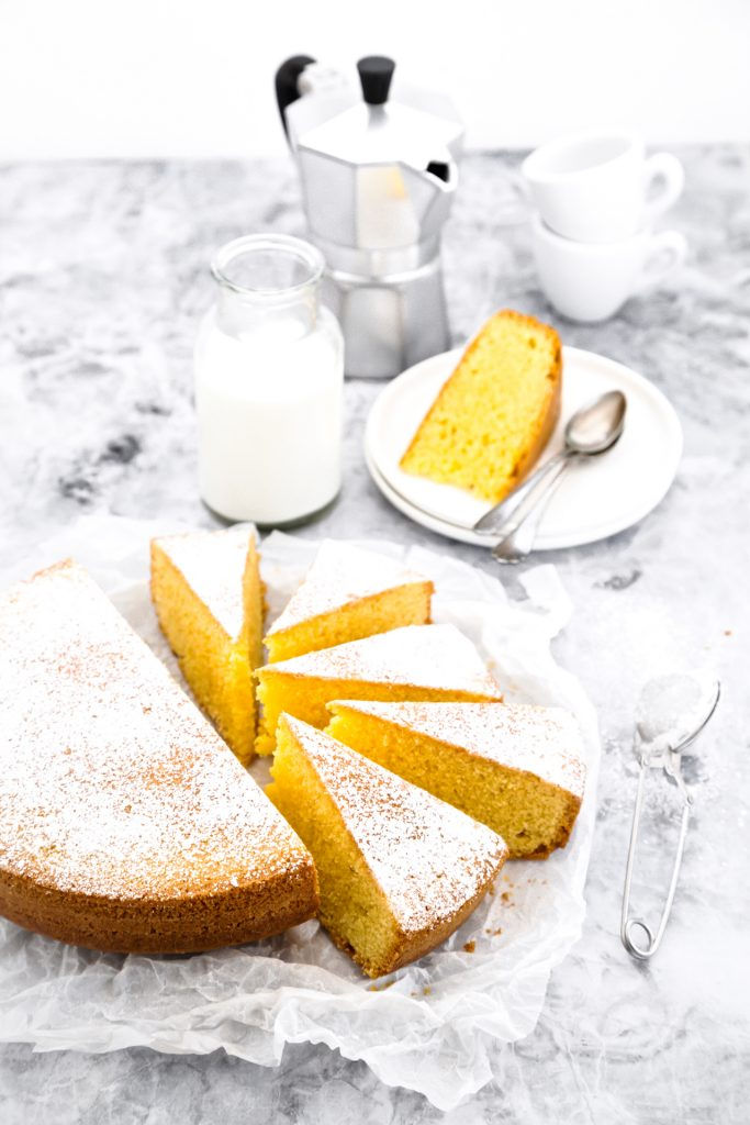 torta all'anice, torta soffice ai semi di anice, torta ai semi di anice, torta semi anice, a delicious and very soft anise cake, anise seed cake recipe