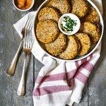 falafel - hummus - come fare i falafel - how to make falafel - vegetarian recipe - ricetta vegetariana - ricetta facile - ricetta veloce - Hummus Bio Granarolo 100% Vegetale - Granarolo Vegetale - food photography - opsd blog - sonia monagheddu