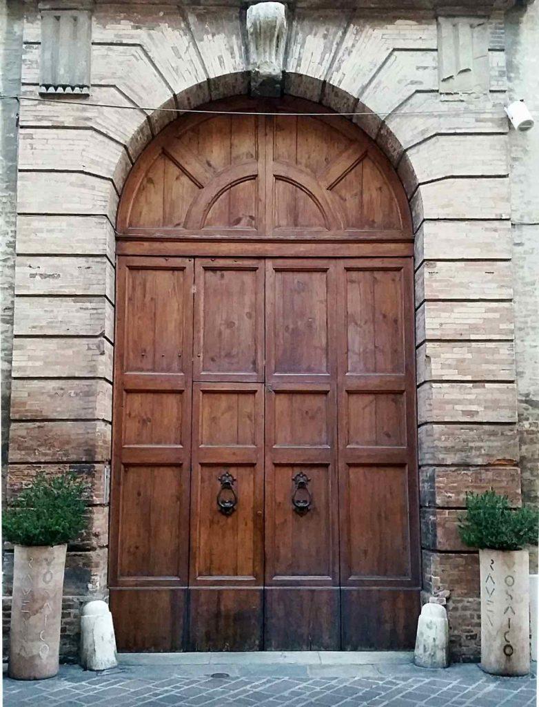 RAVENNA - MARINA DI RAVENNA - EMILIA ROMAGNA - ITALIA - ITALY - OPSD BLOG