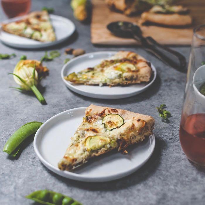 grilled-zucchini-pizza-slice