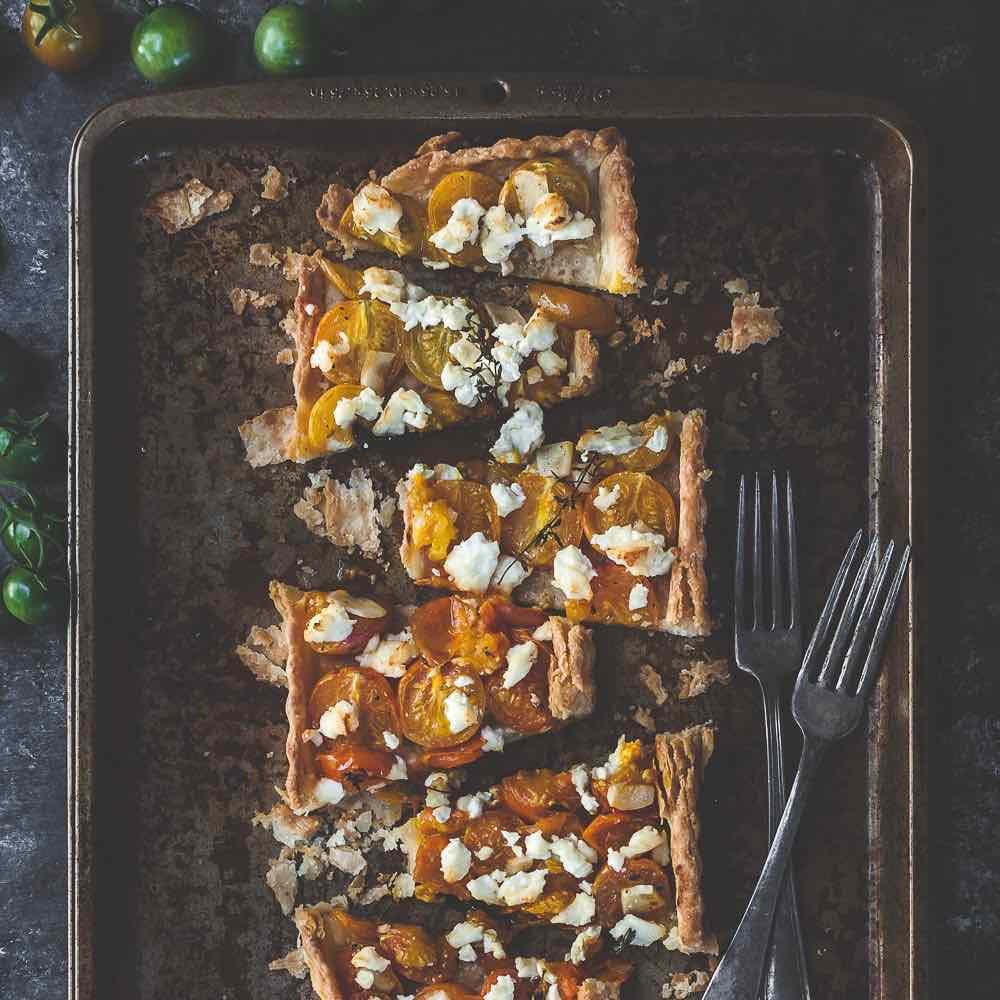 cherry-tomato-tart-baked