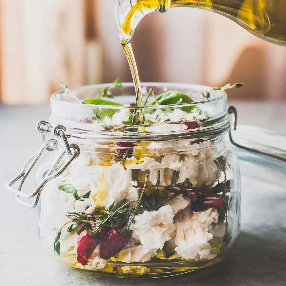 easy-marinated-feta